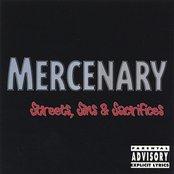 Streets Sins &Sacrifices