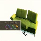 Chillosophy 2
