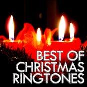 Best of Christmas Ringtones (Ringtones)