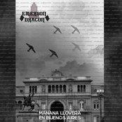 Mañana Lloverá En Buenos Aires (EP)