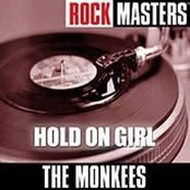 Rock Masters: Hold On Girl