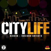 City Life Riddim