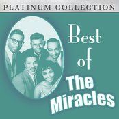Best of The Miracles