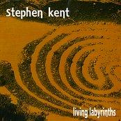 Living Labyrinths