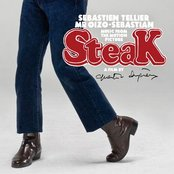 Steak (OST)