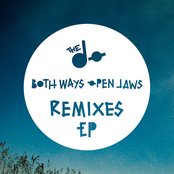 Both Ways Open Jaws Remixes EP