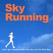 Sky Running