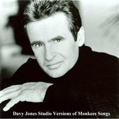 Studio Versions Of Monkees Songs