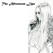 The Afternoon Lips