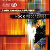 Christopher Lawrence Presents: Hook Recordings