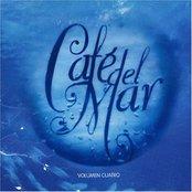 Café del Mar: Volumen Cuatro