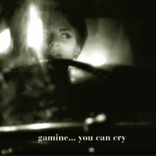 You Can Cry (And Other Lullabies)