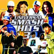 Universal Smash Hits Vol. 3