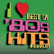 Best of I Love the '80s Workout