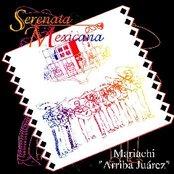 Serenata Mexicana