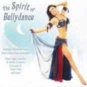 The Spirit of Bellydance