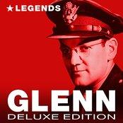 Legends (Deluxe Edition)