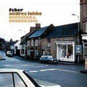 Feber: Andres Lokko - Northern & Modern Soul (disc 1)