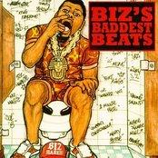 Biz's Baddest Beats: The Best of Biz Markie