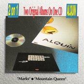 Marks / Mountain Queen