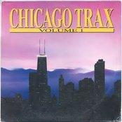 Chicago Trax, Volume 1