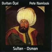 Sultan - Osman
