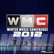 Miami WMC Essential Sounds 2012