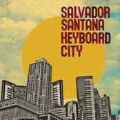 Keyboard City