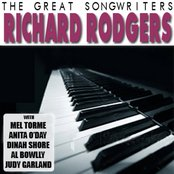 The Great Songwriters - Richard Rodgers