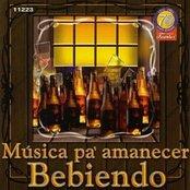 Musica Pa' Amanecer Bebiendo