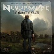 The Year of the Voyager (disc 1)