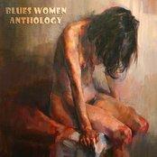 Blues Women Anthology, Volume 1