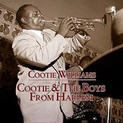 Cootie And The Boys From Harlem