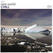 New World Chill 01