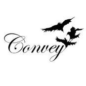 Convey - EP