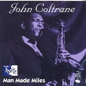Man Made Miles