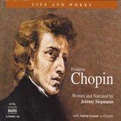 Life and Works: CHOPIN (Siepmann)