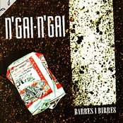 Barres I Birres