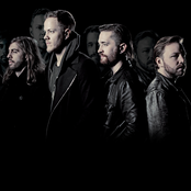 Imagine Dragons - Radioactive Songtext und Lyrics auf Songtexte.com