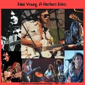 A Perfect Echo, Volume 1 (disc 1: 1967-1971)