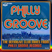 Philly Groove - The Definitive Club Mixes From Philly Groove Records