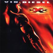 album XXX by Joi