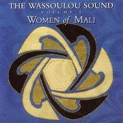 The Wassoulou Sound: Women of Mali - Volume 2