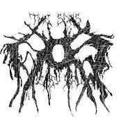 The Dead Druid Demo