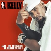 The R. in R&B Collection, Volume 1 (disc 1)
