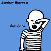 Abandonos (EP)
