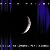 Live At The London Planetarium