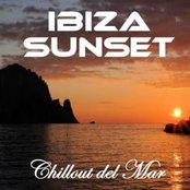Ibiza Sunset: Chillout Del Mar Cafe