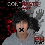 Contraste (Day & Night)
