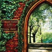 "Corner Stone Cues Presents: ""Eton Path"" (Soundtrack)"